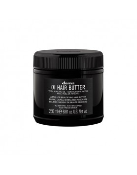 Davines OI Hair Butter