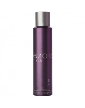 Eufora International EuforaStyle Gloss Dry Shine Spray