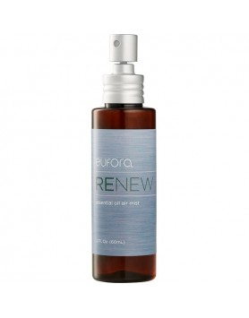 eufora wellness RENEW essential oil air mist