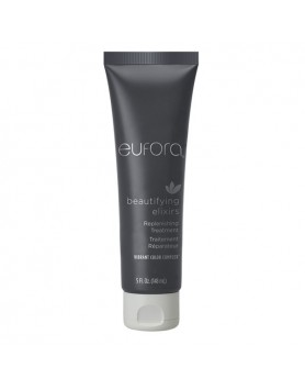 Eufora International Beautifying Elixirs Replenishing Treatment