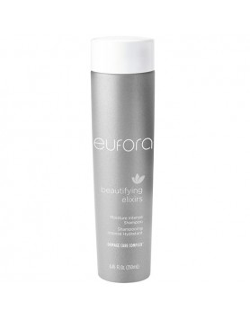 Eufora International Beautifying Elixirs Moisture Intense Shampoo