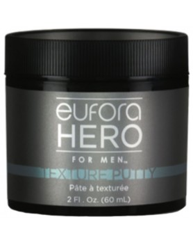Eufora International Hero for Men Texture Putty
