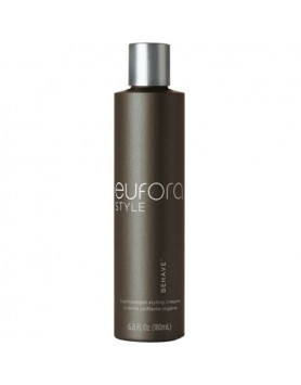 Eufora International Style Behave Lightweight Styling Cream