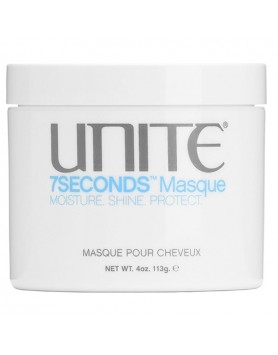 Unite 7SECONDS Masque